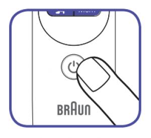 Braun funcionamiento 2