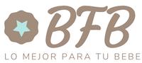 BFB – Tienda online para bebes
